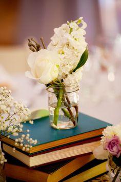 Chicago-Secret-Garden-Wedding-by-Dawn-Roscoe-20