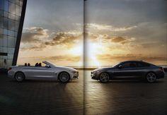 https://flic.kr/p/pDzXnE | BMW 4er. Cabrio und Coupé. 2016_6