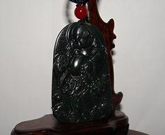 "2.4"" China Certified Nature Nephrite Hetian Jade Laughing... https://www.amazon.com/dp/B01GK2Y8ZY/ref=cm_sw_r_pi_dp_UCkGxb0MM3VV8"
