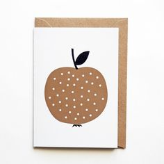 Image of carte pomme d'or