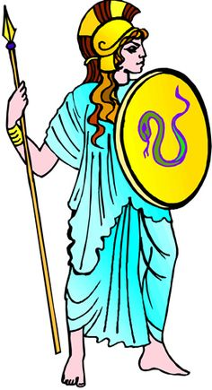 Powell, Wende F / Fifth Graders' Greek Mythology Projects - 2013 Ancient Greece, Greek Mythology, Clip Art, Indian, God, Google, Projects, Simple Lines, Dios
