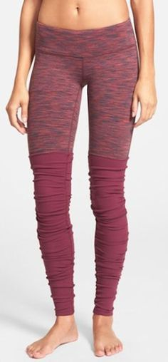 comfy yoga leggings rstyle.me/.......... ** See more by visiting the photo link