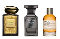 Have you already known the best perfumes for women that men love this year? There are 5 most attractive scents or women's perfume according to men in 2018 Perfume And Cologne, Best Perfume, Perfume Bottles, Men's Cologne, Best Fragrance For Men, Best Fragrances, Best Mens Cologne, Men's Grooming, After Shave