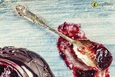 Πως να φτιάξετε τις τέλειες μαρμελάδες - gourmed.gr Healthy Sweets, Tableware, Desserts, Food, Kitchen, Tailgate Desserts, Dinnerware, Deserts, Cooking
