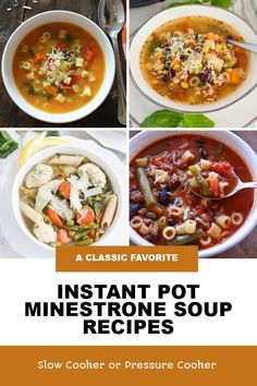 Best Soup Recipes, Chili Recipes, Slow Cooker Recipes, Great Recipes, Best Instant Pot Recipe, Keto Soup, Winter Food, Stew, Dishes