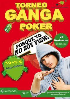 Torneo Ganga