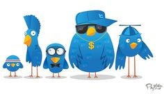 Twitter takipçi siteleri - http://www.twittertakipcix.com