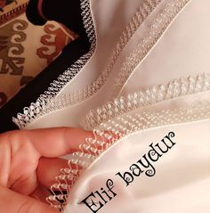 Elsa, Needlework, Wedding, Instagram, Fashion, Needlepoint, Embroidery, Mariage, Moda