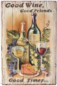 Tasting wine is something that a lot of parents, particularly the moms want to do as this allows them to find new wines to drink, but also a wine tasting evening usually means getting away Decoupage, Wine In The Woods, Stencil, Le Beaujolais, Wine Painting, Wine Decor, Wine Art, Wine Quotes, In Vino Veritas