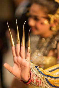 thai dance hand https://www.facebook.com/pages/thailandgeknl/144705865606062?fref=ts http://thailandgek.actieforum.com/