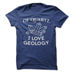 Of Quartz – Gnarly Tees