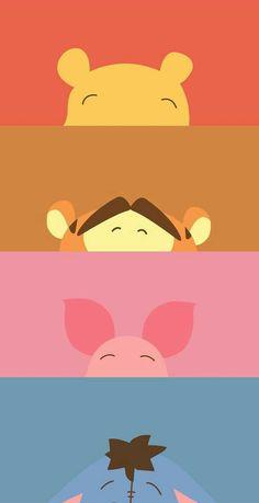 Winnie the Pooh. ❣Julianne McPeters Winnie the Pooh. ❣Julianne McPeters❣ Winnie the Pooh. ❣Julianne McPeters Winnie the Pooh. Cartoon Wallpaper Iphone, Disney Phone Wallpaper, Cute Cartoon Wallpapers, Cell Phone Wallpapers, Ariel Wallpaper, Disney Phone Backgrounds, Beach Wallpaper, Unique Wallpaper, Kawaii Wallpaper