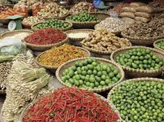 Vietnam, Kambodscha und Thailand Rundreise | Kambodscha / Thailand | 6V1009D | REWE Reisen | Angebot