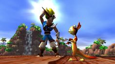http://www.gameplayaholic.nl/2017/04/jak-and-daxter-collection-coming-to-ps4.html