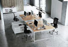 colección-mobiliario-oficina-adapta+-jg-group (3)