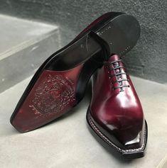 Italian Shoes For Men, Best Shoes For Men, Formal Shoes For Men, Mens Suede Boots, Mens Shoes Boots, Shoe Boots, Suit Shoes, Men's Shoes, Alligator Boots