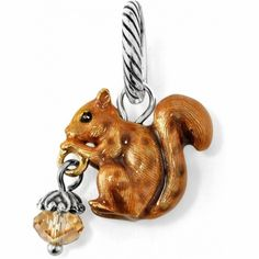 Charms for Charm Bracelets - Silver Charms & More | Brighton ...