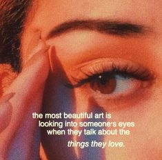 Positive quotes aesthetic quotes thoughts, 2 am th… – funny photo Pretty Words, Beautiful Words, Beautiful Pictures, Beautiful Eyes, Aesthetic Words, Pink Aesthetic, Aesthetic Clothes, Aesthetic Captions, Aesthetic Poetry