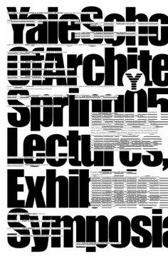 Michael Bierut Graphic Design | Michael Bierut