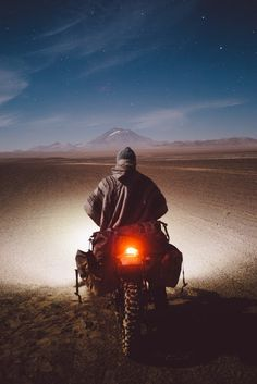 A place for everything moto. Vintage to new, cruiser to sportbike, cafe racer to motocross. It's about motorcycles as art. Motorcycles as sport. Motorcycles as. Motorcycle Camping, Camping Gear, Pajero Off Road, Rallye Raid, Combi Vw, Motorcycle Photography, Its A Mans World, Motocross, Touring