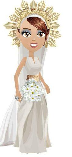WEDDING DRESS Princess Zelda, Disney Princess, Mall, Disney Characters, Wedding Dresses, How To Wear, Bridal Dresses, Alon Livne Wedding Dresses, Weeding Dresses