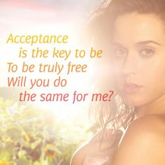 by the grace of god katy perry