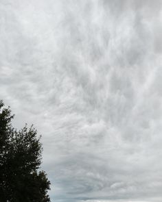 Strange things are afoot at the circle k dudes.  #strangeclouds #clouds #denver #denversky #cloudgram #colorado #milehighsky #wyldstallyns