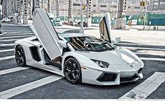 Exotic car sales surge to record high :  Lamborghini  Veneno Roadster   cost  $4.5 million