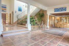 WWPC.CO | 4 Bedroom Villa For Sale in Loule, Algarve, Portugal | 165 | WWPC.CO