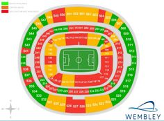Champions League tickets on sale