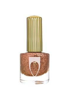 20 New Nail Colors to Try This Fall