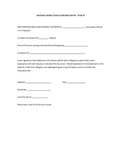 Sample notarized letter for guardianship ledger paper school payroll forms templates sample blank payroll form template 8 free documents in pdf word 13 payroll templates free sample example format free yelopaper Image collections