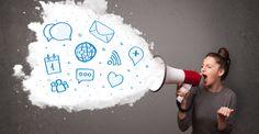 Practice Management: Social Media Do's | True U Education