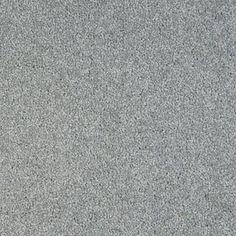 Best Carpet Runners For Stairs Info: 1512134199 Carpet Staircase, Hallway Carpet, Bedroom Carpet, Living Room Carpet, Best Carpet, Diy Carpet, Rugs On Carpet, Carpet Ideas, Carpets