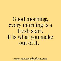 Good Morning Messages For Husband-Wake up your husband with these good morning wishes messages that will inspire and brighten up his day. Morning Wishes For Lover, Morning Message For Him, Morning Texts For Him, Romantic Good Morning Messages, Motivational Good Morning Quotes, Message For Husband, Morning Quotes Images, Good Morning Quotes For Him, Good Morning My Love