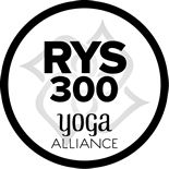 300hr YA Advanced Studies at AYC  Your Yoga Teacher Training has Two tracks to choose from, depending on the subject matter you would like to most deeply study: Advanced Studies (In depth studies of various individual styles of Yoga) Classics Studies (In depth studies of the history, philosophy, and psychology of Yoga and meditation)