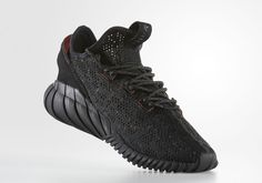 Cheap Adidas Tubular X 2.0 Primeknit BY2124 Retro Shoes