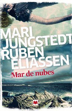 Mar de nubes, de Mari Jungstedt, o cuando el crimen invade el paraíso > http://zonaliteratura.com/index.php/2015/12/08/mar-de-nubes-de-mari-jungstedt-o-cuando-el-crimen-invade-el-paraiso-arguineguin-un-pequeno-y-tranquilo-pueblo-de-gran-canaria-se-ha-convertido-en-el-retiro-de-una-amplia-colonia-de-ciudadanos-esc/