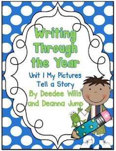 Chalk Talk: A Kindergarten Blog: August 2012