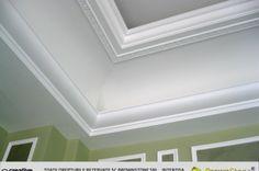 DECORATIUNI INTERIOARE (115/169) Windows, Interior, Art Deco, Indoor, Interiors, Ramen, Window