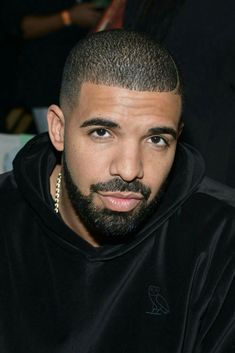 Explore famous, rare and inspirational Drake lyrics and lines. Here are the 10 greatest Drake quotes on rap music, love, life and success. Aubrey Drake, Chris Brown, James Brown, Lil Wayne, Drake E, Drake Drizzy, Jay Z, Steve Carell, Wayne Rooney