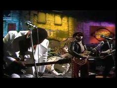 laut.fm Blues Rock Radio Köln Karlsruhe: Freddie King - Shake Your Bootie  http://musikkarlsruhe.blogspot.com/ http://laut.fm/bluesclub Gitarre NRW Baden Württemberg