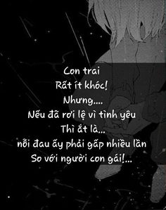 những câu quoste st và những ảnh anime chế mk st mà thoi #ngẫunhiên # Ngẫu nhiên # amreading # books # wattpad Anime Chat, S Quote, Love Letters, Sentences, Story Quotes, Art Quotes, Captions, Cover Quotes, Reading Quotes