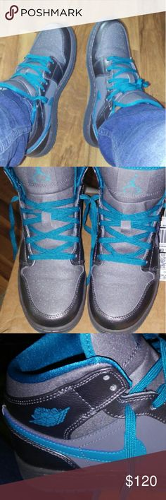 RETRO 1 ?????? I'm taking responsible offers Nike Shoes Athletic Shoes