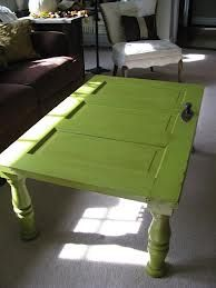 ideas for old table legs - Google Search