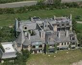 diddy house pictures celebrityhousepicturescom - 400×266