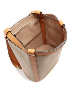 Leather Handbags, Leather Bag, Backpack Bags, Tote Bag, Back Bag, Women Wear, Backpacks, Boutique, Collection