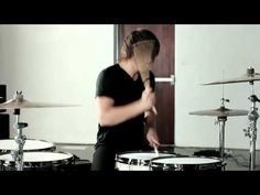 Fireflight - Stay Close #projectinspired #music #christianlife
