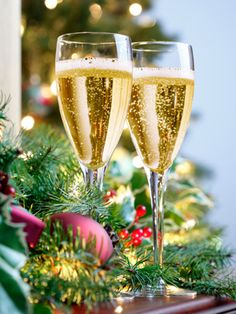 7 ways to celebrate New Year's Eve with kids - Today's Parent