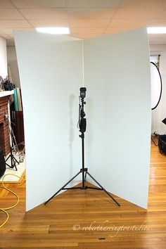 242 Best Photography - Studio Setup images in 2019